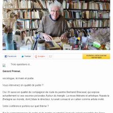 http://www.ouest-france.fr/4-causerie-et-poesie-avec-gerard-premel-la-gacilly-1975224