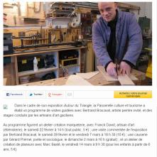 http://www.ouest-france.fr/des-animations-autour-de-lexpo-autour-du-triangle-1944617