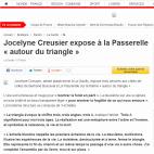 http://www.ouest-france.fr/jocelyne-creusier-expose-la-passerelle-autour-du-triangle-1990088