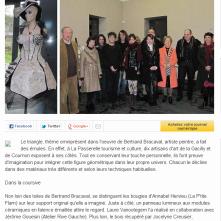 http://www.ouest-france.fr/le-theme-du-triangle-inspire-les-createurs-la-passerelle-1957331