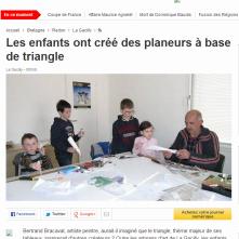 http://www.ouest-france.fr/les-enfants-ont-cree-des-planeurs-base-de-triangle-2009538