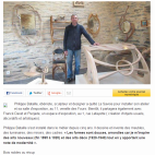 http://www.ouest-france.fr/philippe-bataille-sculpteur-ebeniste-et-designer-1963099