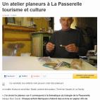 http://www.ouest-france.fr/un-atelier-planeurs-la-passerelle-tourisme-et-culture-2002054