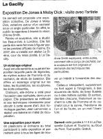 http://www.ouest-france.fr/exposition-de-jonas-moby-dick-visite-avec-lartiste-2447566