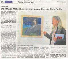 http://www.ouest-france.fr/de-jonas-moby-dick-les-oeuvres-contees-par-anne-smith-2523922