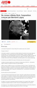 http://www.ouest-france.fr/de-jonas-moby-dick-lexposition-concue-par-bernard-lagny-2111403
