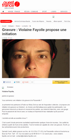 http://www.ouest-france.fr/gravure-violaine-fayolle-propose-une-initiation-2095551