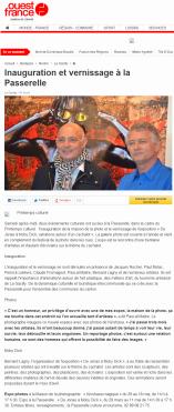http://www.ouest-france.fr/inauguration-et-vernissage-la-passerelle-2082760