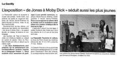 http://www.ouest-france.fr/lexposition-de-jonas-moby-dick-seduit-aussi-les-plus-jeunes-2361656