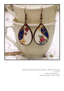 bijoux-Martina-Hejmalova-3