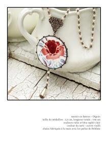bijoux-Martina-Hejmalova-4
