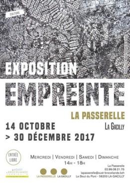 Expo-Empreinte-Passerelle-LaGacilly-Art