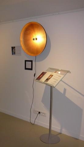 Exposition-atelier-art-france-gacilly-1
