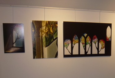 Exposition-atelier-art-france-gacilly-2