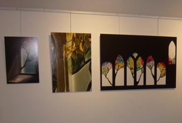 Exposition-atelier-art-france-gacilly-2
