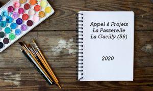 Appel à projet pour exposition à La Gacilly